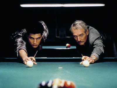 color of money, top 10 scorsese movies,