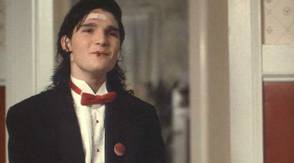 corey_feldman_dream-a-little-dream