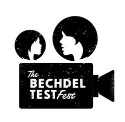 """Interview: Corrina Antrobus Talks Women, Food & The Patriarchy Ahead Of The Bechdel Test Fest's Latest Event, """"Nora Ephron's Last Supper"""""""