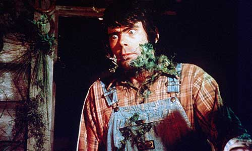 creepshow george romero horror movie stephen king