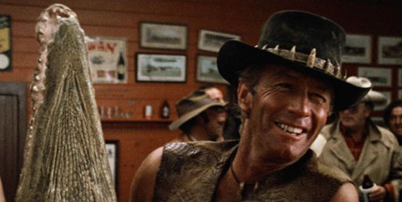 crocodile-dundee_paul-hogan-film-image