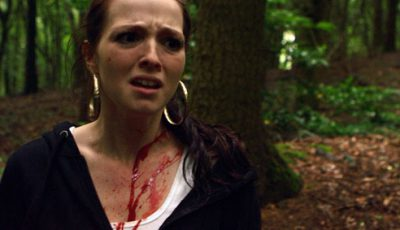 Brutal British Horror Reveals An Unforgettably
