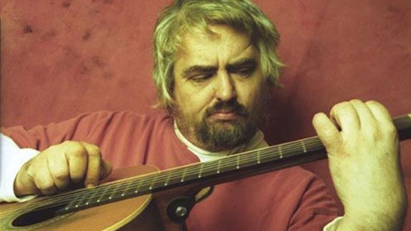 daniel johnston, music documentary,