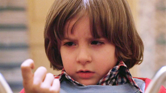 danny_the-shining_kubrick_stephen-king_horror-movies-adults-with-children_top10films