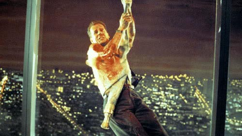 die hard film