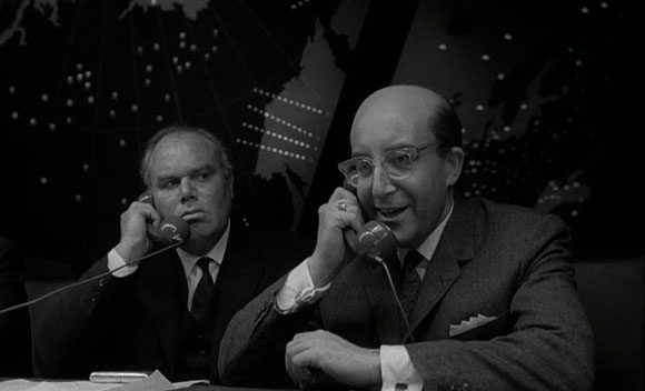 dr-strangelove-phone_kubrick, Top 10 Comedy Films