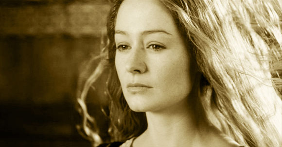 eowyn, lord of the rings top 10 characters,