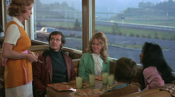 five-easy-pieces_jack-nicholson_top10films