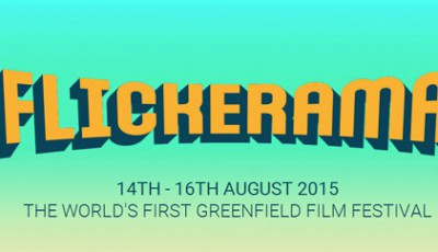 Flickerama Film Festival