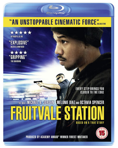 2672 Fruitvale Station 2013 Brrip Xvid Juggsetrg furthermore Exclusive Octavia Spencer Talks Fruitvale Station Grape Juice moreover Watch besides Fruitvale Station Analysis together with 4 Lesser Known July Movies We Cant Wait To See. on oscar fruitvale station true story