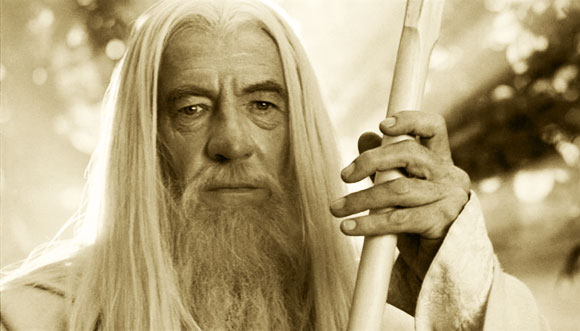 lord of the rings best characters top ten,
