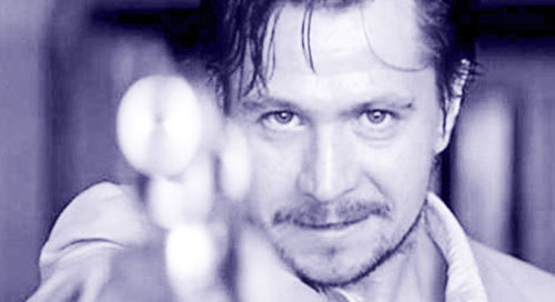 http://www.top10films.co.uk/img/garyoldman_leon1.jpg
