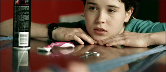 girl power, hard candy, ellen page,