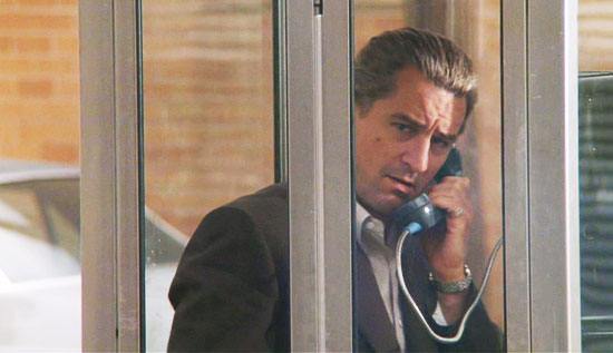 top 10 scorsese films, goodfellas,