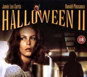 halloween 2 jamie lee curtis best 1980s eighties sequel