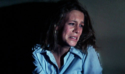 halloween, scariest films ever made,