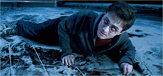 Harry Potter And The Goblet Of Fire Cedric Diggory Death Scene The death of Cedric Diggory