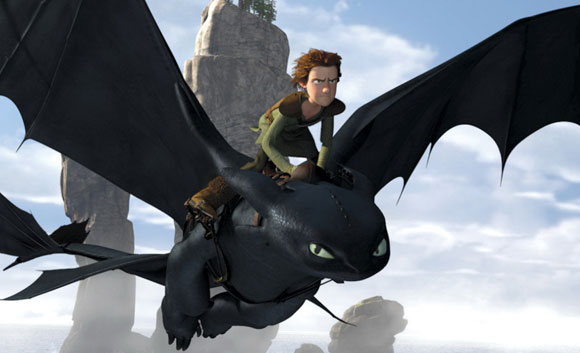 how-to-train-your-dragon_3d_top10films
