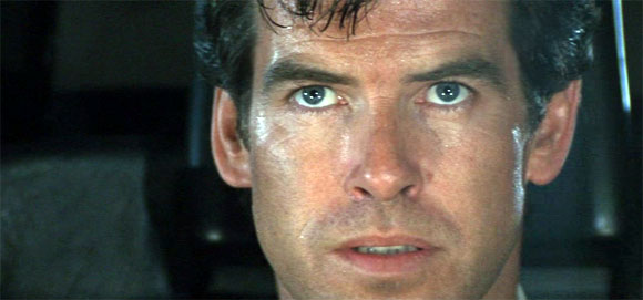 GoldenEye - James Bond's Best