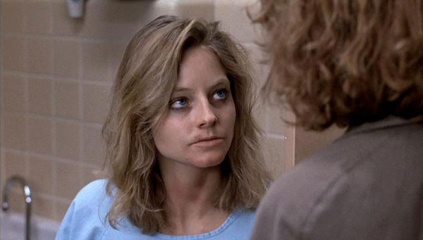 jodie-foster-the-accused_top10films