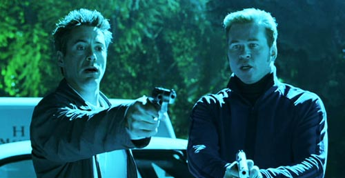 kiss kiss bang bang kilmer downey