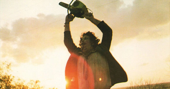 texas chainsaw massacre,