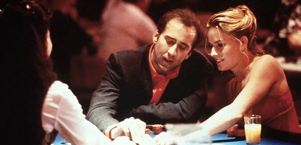 leaving_las_vegas_top10films, nicolas cage films
