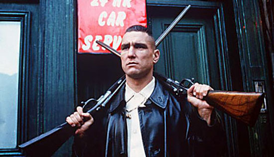 lock, stock and two smoking barrels, guy ritchie, england, film,