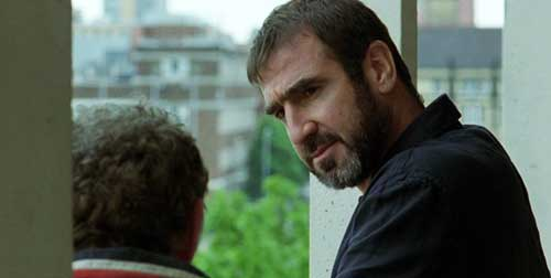 looking for eric, eric cantona, film, ken loach, manchester united,