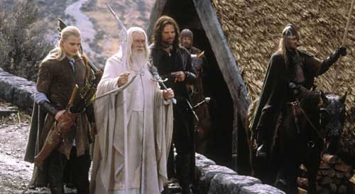 lord of the rings return of the king top 10 films