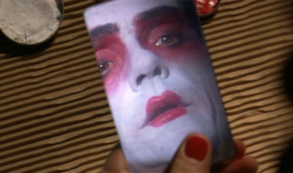 m-butterfly-1993-irons_top10films