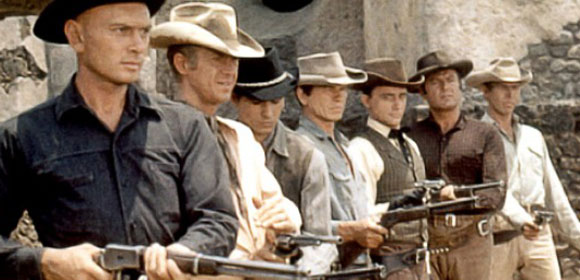 magnificent-seven-ensemble-action_top10films