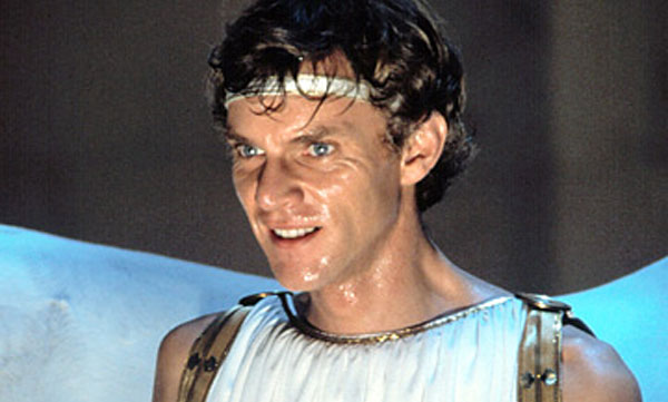 malcolm-mcdowell-caligula_top10films
