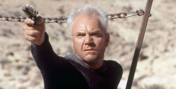 malcolm-mcdowell_star-trek_generations_top10films