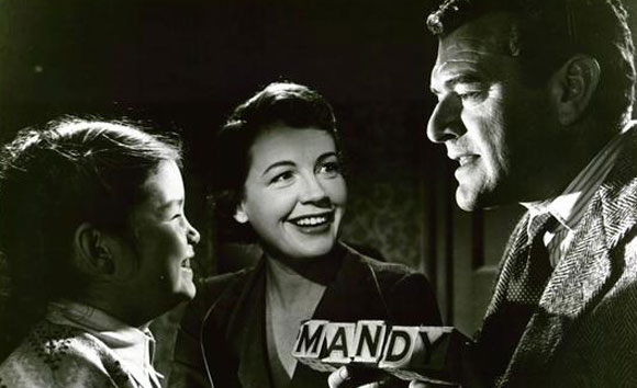 mandy, 1952, british films, greatest,
