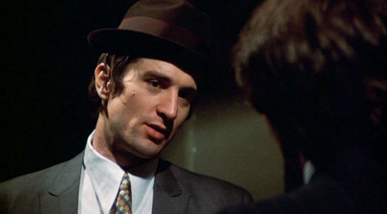 top 10 scorsese, mean streets,