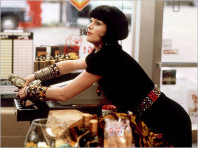 melanie griffith, something wild