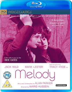 Melody might be uneven but the performances hold things together top 10 films - British kitchen sink films ...