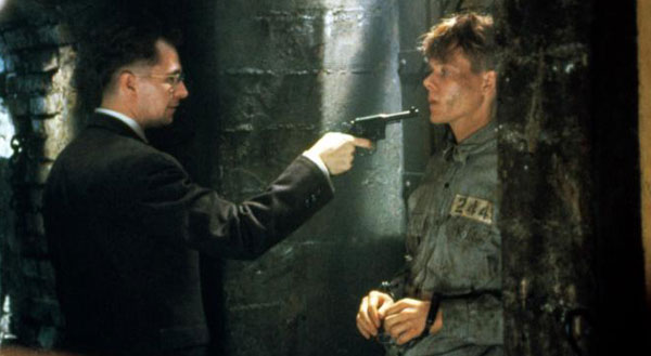 murder-in-the-first_gary-oldman