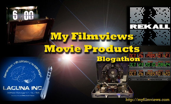 my filmviews blogathon, film, top 10 films,