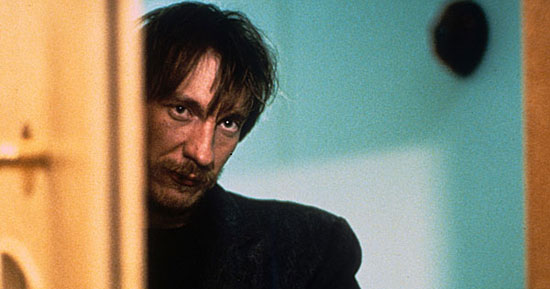 Naked, Film, David Thewlis, Top 10 Films