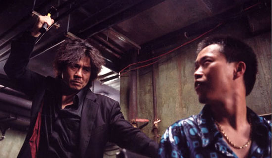 oldboy, film,