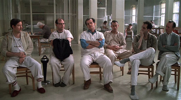one-flew-over-the-cuckoos-nest_top10films