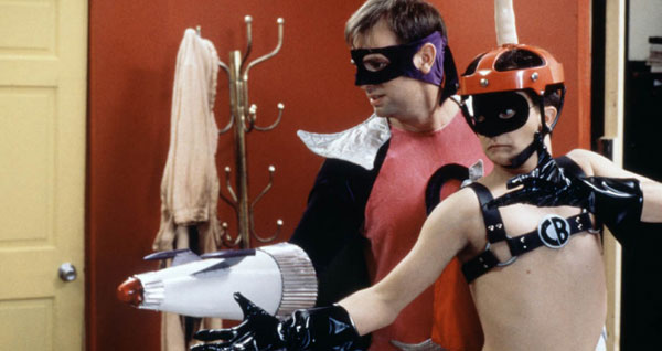 orgazmo_top10films