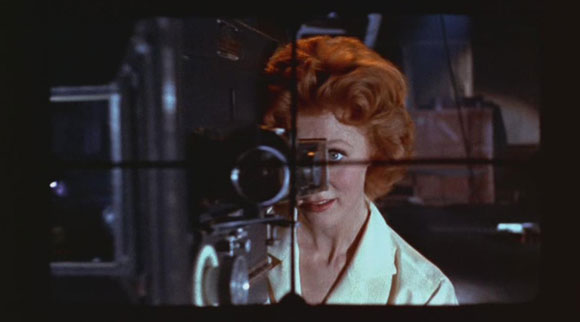 Peeping Tom, Michael Powell, British Horror Film, Top 10 Films,