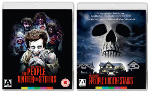 http://www.top10films.co.uk/img/peopleunderthestairs.jpg