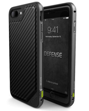 Christmas gift ideas - phone cases