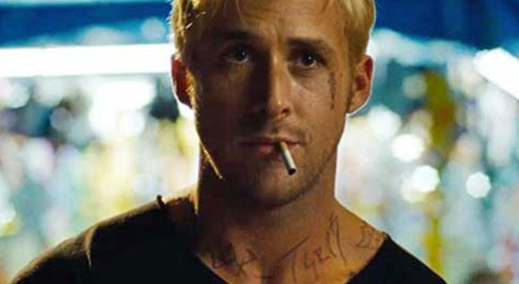 The Place Beyond The Pines, Ryan Gosling - Top 10 Films