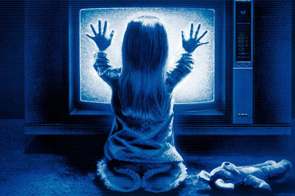 death by television, top 10 films where TV is the bad guy,