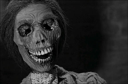 psycho, the corpse, norman bates' mother,